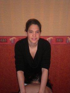 Julie Croguennec 2012_2013-202-225x300